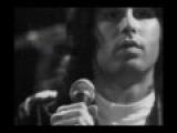 The Doors -  Back Door Man (Live in Europe 1968)