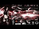 💀 Best of EBM Dark Electro Industrial Synth VOL 2 DARK ARMY E G I M 💀