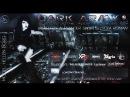 💀 Best of EBM Synth Dark Electro Industrial VOL 3 DARK ARMY E G I M 💀