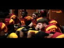 USC FOOTBALL 2012 - 2013 Preview