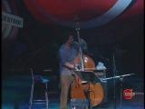 Vijay Iyer - Comin' up - Bridgestone Music Festival 2008