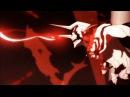 Bleach TH32ND_ – _Luna_