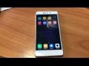Разблокировка Mi аккаунт Xiaomi Redmi 3S Unlock Mi account Xiaomi Redmi 3S