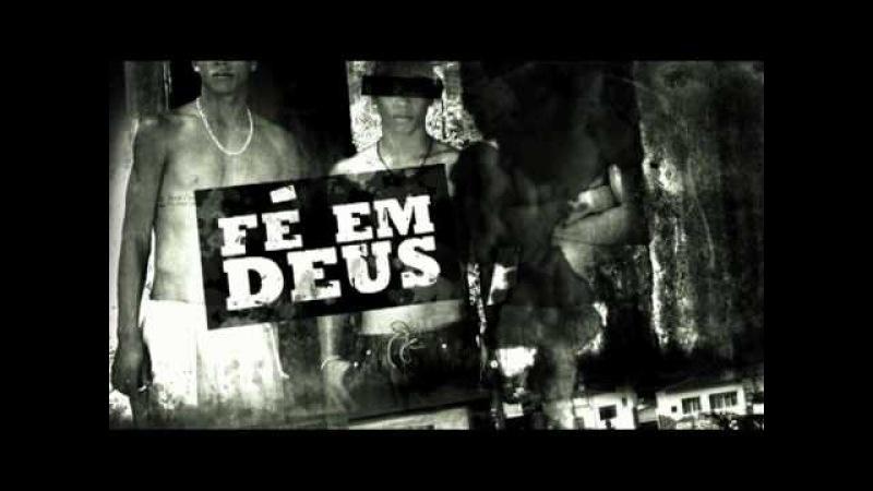 Cidinho E Doca - Rap Das Armas Original Mix