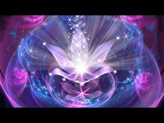 Как научиться ощущать энергию чакр и тонких тел. Видео медитация. Надежда Токаре...