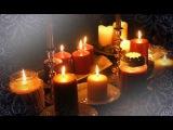 Практики и ритуалы в майские сильные дни. Ксения Силаева