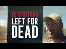 Discovery. Эд Стаффордвыживший. 1 сезон 2 серия. 2017.17 тротуар