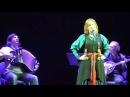 Варево трио Москва Выступление в Перми 2016г