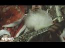 The Kinks - Father Christmas