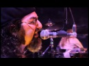Dream Theater - New Millennium (live at budokan)