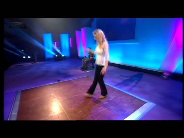 True Irish Dancing - Sean Nós Dancing by Edwina Guckian