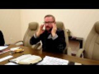 Искатели сокровищ (Алексей Ледяев), 09.02.17.
