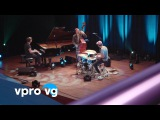 Colin Vallon Trio - Patrice Moret Juuichi
