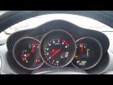 США Флорида/ Убитая Mazda RX8/Bumblebee/Ошибки при покупке машины на аукционе