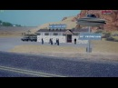 Из грязи в князи - Vitale Faustinio Arizona - Brainburg Faustin Corporation