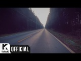 [Teaser] JUNG JOON YOUNG(정준영) _ Echo(메아리)