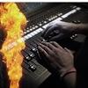 [TARANTUL RECORDS] : Rec : Mixing : Mastering