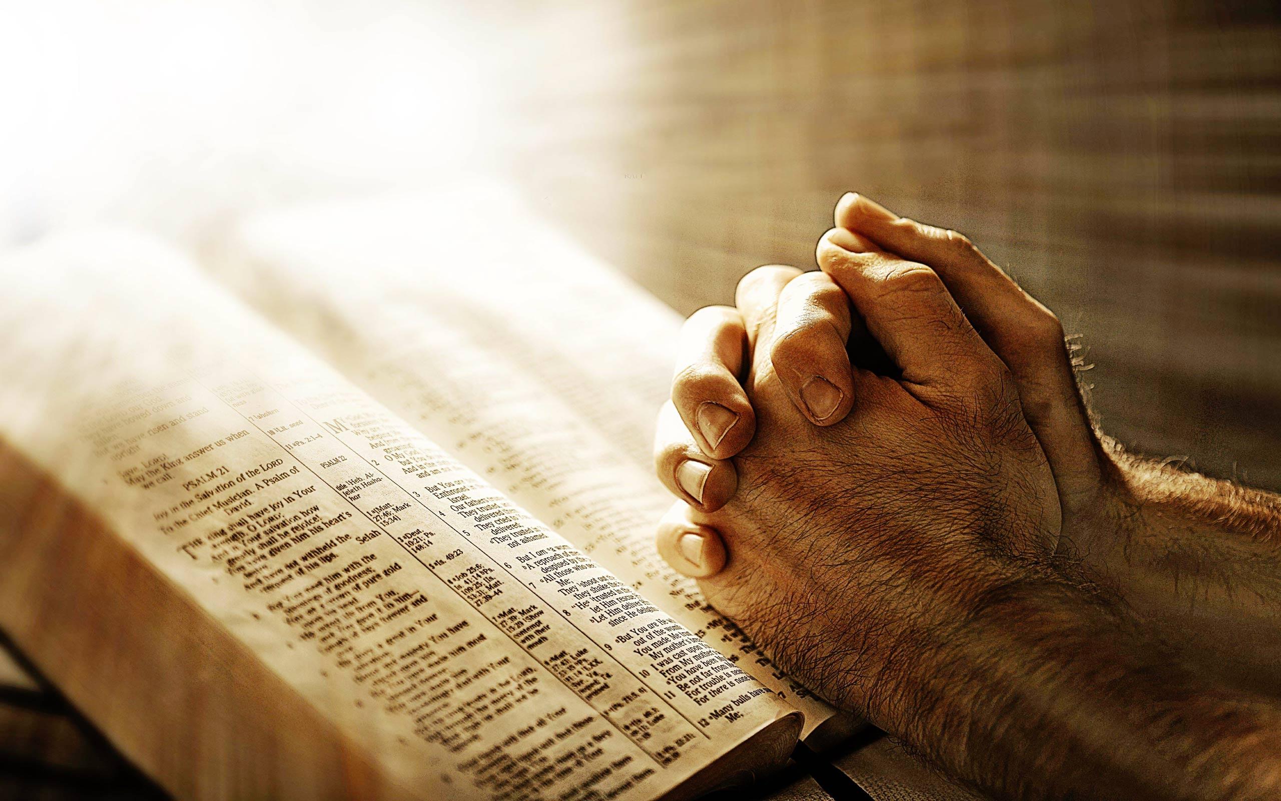 Открытки с покаянием, решеткой