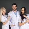 Медицинская одежда Медкостюм