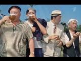 ---Документальный фильм - Георгий Вицин - Чей туфля