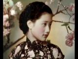 Zhou Xuan