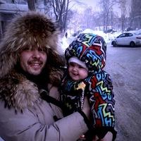 Дмитрий Красковский