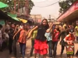 Tara Maa Bhajans - Jay Ma Tara - Silpa - Bengali Devotional Song - Nupur Music - Bengali Songs 2016