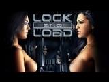 BTS of Lock And Load Eva Lovia, Kleio Valentien, Bonnie Rotten HD 1080