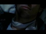 Кошмар на улице Вязов  A Nightmare on Elm Street (1984) BDRip 720p vk.comFeokino