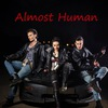 Almost Human   Cosband  