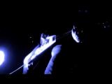 Darkseed - Where Will I Go.mp4