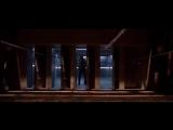 Пила 8 _ Jigsaw (2017) Дублированный трейлер