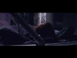 Королева проклятых (Queen of the Damned) Клип - треш