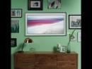 Телевизор The Frame – Перемены