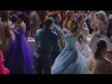 Однажды в сказке / Once Upon a Time.7 сезон.Трейлер [HD]