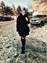 Tanusha Sultanova фото #28