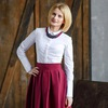Irina Vasyuk