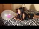 Rebekah looner - Belbal 14 blow to pop looner balloons