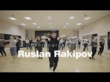 DS KingStep | Ruslan Rakipov | Neon Jungle - Braveheart