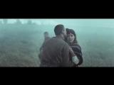 Мы из будущего 2 - 2010 Военные фильмы