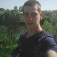 Kimlichenko Vitalik