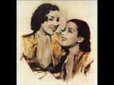 Ao Voltar do Samba - Carmen Miranda