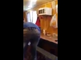 Как женщина-бригадир в Гомеле «воспитывает» своих подчиненных