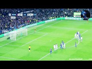 Сделали невозможное|Barcelona|vk.com/football______vines