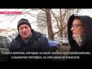 Детали суда над журналистом в Крыму