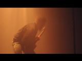 Silverstein - Retrograde (Alternative Rock  Post-Hardcore)
