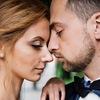 Свадебный и семейный фотограф Яна Новак