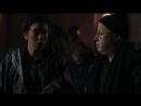 Доктор Кто 10 сезон 8 серия Положение дел отрывок№1 TARDIS time and space