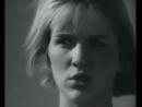 Дикая собака динго - ТВ ролик (1962)