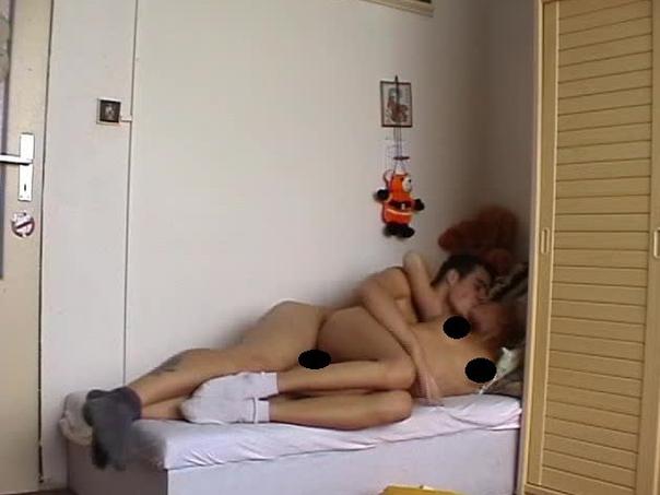 давно моя муж жена подглядывание в спальне видео был большой опыт
